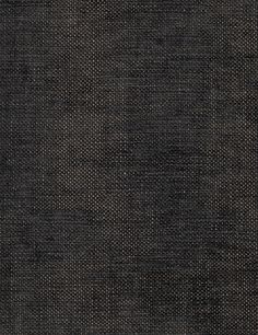 Design Name: Turner  Colour: Charcoal  Width: 140cm  Composition: 44%V 37%C 19%L  Collection: Compass    Available at www.halogen.co.za Compass, Charcoal, Composition, Fabrics, Colour, Rugs, Collection, Design, Fashion