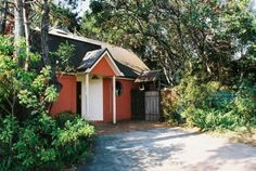 Shellies On The Beach LITTLE HOUSE | Sawtell, NSW | Accommodation