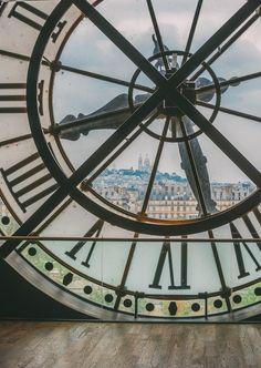 unique things to do in Paris (14)