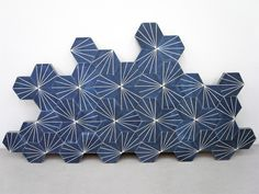 Cement Tiles by Claesson Koivisto Rune for Marrakech Design.