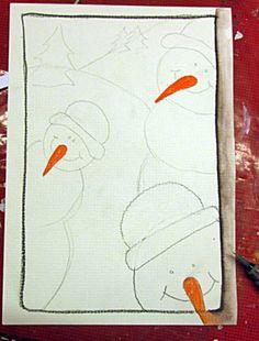 Under de första veckorna på vårterminen kommer jag att arbeta med Konstens grunder nr 4: Rum/perspektiv. Här kommer min planering inför detta. Börja med att visa målningen avJohn Sloan , South Bea… Winter Art Projects, Rum, Outline, Origami, Crafts For Kids, Quilts, Drawings, Illustration, Christmas