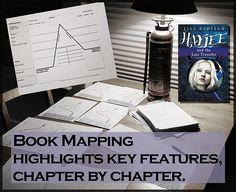 Free PDF plot map diagram Plot Map, Map Diagram, Vocabulary, Pdf, Writing, Cover, Books, Free, Libros