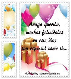 descargar bonitas frases de cumpleaños para mi amigo,descargar bonitos saludos de cumpleaños para mi amigo: http://www.consejosgratis.es/lindas-frases-de-cumpleanos-para-amigos/