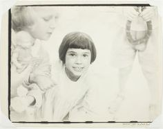 Robert Frank American, born Switzerland 1924, Venice Robert Frank, Art Institute Of Chicago, Switzerland, Venice, American, Artwork, Work Of Art, Auguste Rodin Artwork, Venice Italy