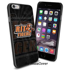 (Available for iPhone 4,4s,5,5s,6,6Plus) NCAA University sport RIT Tigers , Cool iPhone 4 5 or 6 Smartphone Case Cover Collector iPhone TPU Rubber Case Black [By Lucky9Cover] Lucky9Cover http://www.amazon.com/dp/B0173BSM9O/ref=cm_sw_r_pi_dp_o6unwb1MDSNSH