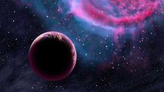 Astronomie....Deux exoplanètes semblables à la Terre - Frawsy