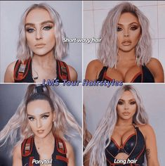 Taylor Swift Hair, Taylor Swift Facts, Little Mix Images, Litte Mix, Red Taylor, Jesy Nelson, Perrie Edwards, Billboard Music Awards, Keith Urban