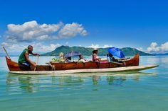 Komba / Madagascar | Gérard Planchenault