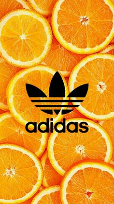 © More in Dylan Torres SoyDylanTorres. Adidas Iphone Wallpaper, Wallpaper Iphone Cute, Aesthetic Iphone Wallpaper, Cool Wallpaper, Cute Wallpapers, Vintage Wallpapers, Phone Wallpapers, Aesthetic Wallpapers, Adidas Backgrounds