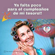 Birthday Greetings, Birthday Wishes, Girl Birthday, Happy Birthday, Happy B Day, Love Images, Easter, Health, Fitness