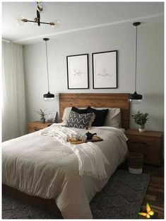 28+ Cozy Bedroom Decor Master for Couples Romantic Homedecorsidea » Homedecorsi...#bedroom #couples, #Bedroom #couples #Cozy #decor #homedecorbedroomcouples #Homedecorsibedroom #Homedecorsidea #master #Romantic<br> Bedroom Decor Master For Couples, Small Master Bedroom, Couple Bedroom, Master Bedroom Design, Cozy Bedroom, Home Decor Bedroom, Bedroom Ideas, Small Bedrooms, Master Bedrooms
