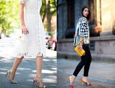 The Sublimation Printing World: SUBLIMATION TRANSFER PAPER FOR HIGH HEELS