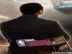 NBA General Manager 2016  Android Game - playslack.com , supervise your popular NBA club and assist it triumph dissimilar competitions and friendly matches. In this mind-blowing game for Android you'll feel like the possessor and head trainer of a skillful NBA team. Enter into a contract with the most well-kown basketball players of all time. Create your dream team. Train your basketball players and upgrade their performance. create a winning strategy in every equal. contest your colleagues…
