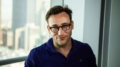 Simon Sinek: How to Build a Company That People Want to Work For | Inc. ...