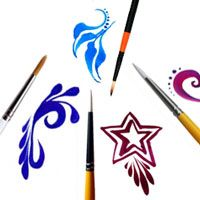 Top 20 Must-Haves for Face Painters