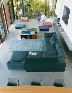 My Home Decor and Design Pinterest Favorites