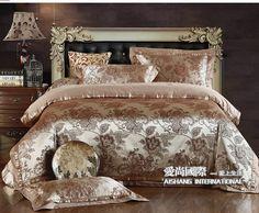 King Size Bed Comforter Sets Sale - Home Furniture Design Bed Comforter Sets, King Size Bedding Sets, Comforters, Dream Bedroom, Home Bedroom, Bedroom Decor, Bedroom Ideas, Home Decor Furniture, Furniture Design