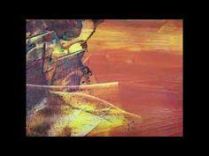 Details of oil paintings of Monika Brchelová Detail, Oil Paintings, Youtube, Art, Art Background, Kunst, Oil On Canvas, Performing Arts, Youtubers