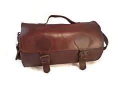 Large Barrel Bag - Leather Shoulder Bag - Handbag - Crossbody Bag. All Day Purse - 4 Colors - 100% Cowhide Leather Handmade in Greece. by LeatherStrata on Etsy