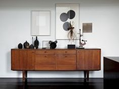 Mid Century Modern Living Room Furniture Ideas (20)