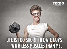 Image result for skinny ripped guys humor