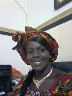 Malian Fashion bazin wax #Malifashion #bazin #malianwomenarebeautiful #dimancheabamako #mussoro #malianwedding #bazinriche #brodé #brocade #bazin #wax