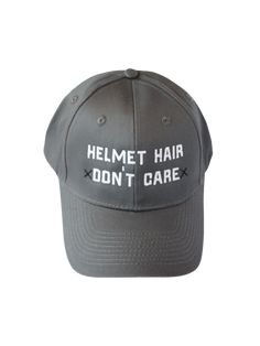 for the trendy equestrian ◎ Spiced Equestrian helmet hair dont care hat in charcoal. Equestrian Boots, Equestrian Outfits, Equestrian Style, Equestrian Fashion, Helmet Hair, Horse Fashion, Horse Quotes, Show Jumping, Horse Riding