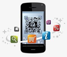 Try mobile email marketing for customers and clients on the  go! http://www.ajaxunion.com/2013/01/mobile-marketing-for-2013/