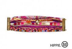 hippie - Hipanema bracelet