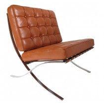 Fauteuils | Robin Design | Design fauteuils online! | Robin Design