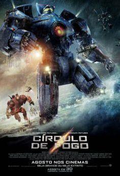 Assistir Circulo De Fogo Dublado Online No Livre Filmes Hd Em 2020