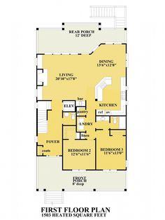 0b22614f75dc6afe39749a3e9ab9a6a4 Palatial Manor Homes Designs on country home design, small home design, village home design,