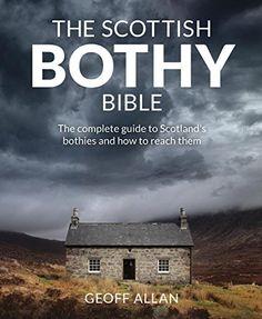 Site- ul gratuit de la Scotland Omul care cauta serios