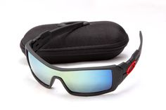 e396e934730 Buy For Sale Cheap Oakley Oil Rig Sunglass Black Red Frame Yellow Blue Lens  Cheap Wholesale from Reliable For Sale Cheap Oakley Oil Rig Sunglass Black  Red ...