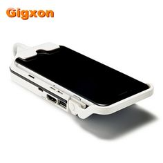 397.44$  Buy here - http://aliz1f.worldwells.pw/go.php?t=32657209056 -  Gigxon - I60 new projector Aiptek I60 pico portable pocket proyector 3000 mAh battery charge for Phones