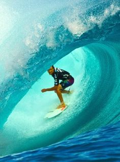 Blanketed Wave action here. Something Else, Beautiful Beaches, Surfing, Waves, Action, Cool Stuff, Funny, Summer, Pictures