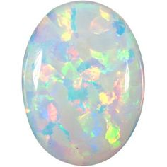 opal for tattoo