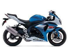 Used 2013 Suzuki GSX-R1000 Motorcycles For Sale in Michigan,MI. 2013 Suzuki GSX-R1000, CALL 616-432-6283 for your best out the door price on this bike anywhere. ONLY 1811 miles 2013 Suzuki® GSX-R1000 The 2013 Suzuki GSX-R will once again prove itself to be legendary motorcycle with amazing throttle response, power, and acceleration at mid range engine speeds all with great fuel economy. Engineering your dream bike to go fast is not the only priority at Suzuki. The ability to stop as you…
