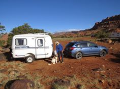 Ecohitch Torklift Central Don T Let This Hen To Your Subaru