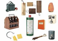 Top 10 Housewarming Gifts Your Friends Will Actually Treasure. People fresh off the move are still in shock as to how saddled down they are by their possessions, so this is not the time to give something large or furniture-like, which will only cause the recipient to imagine having to someday repack said item and lug it down several flights of stairs.