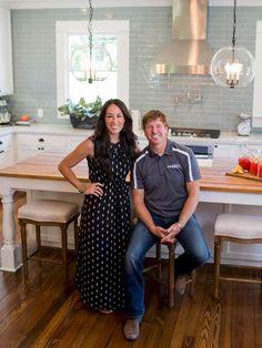 Beautiful Kitchen Backsplah Decor Ideas (45)