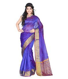 Shopping This Saree http://gunjfashion.com/