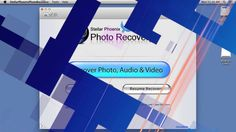 Do you need to recover deleted or lost videos from a flash drive? Recover deleted videos from CF #flashdrive even if it was reformatted. Perform a USB flash drive recovery in minutes by clicking the link below.