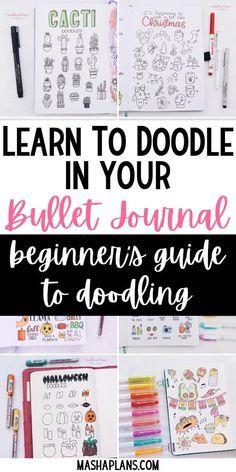 Bullet Journal For Beginners, Bullet Journal How To Start A, Bullet Journal Notebook, Bullet Journal Inspo, Bullet Journal Ideas Pages, Journal Pages, Journal Prompts, Bullet Journals, Bullet Journal Layout Templates