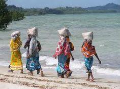 Pemba-Mozambique!
