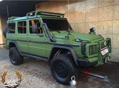 Image result for mercedes g350 camper
