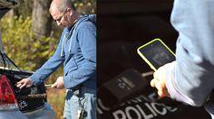 How smartphone apps like Hero911 and SchoolGuard can help stop school shootings.