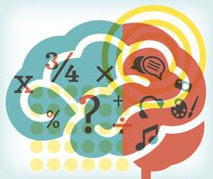 How Brain Exercises Help Your Body: New studies show surprising ways that training your brain can pay off. Brain exercises may be just as good for your balance as for your mental acuity, according to two recent studies.