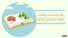 opensourcewayDiving into open source communities: Students' need to knows | Flickr – Compartilhamento de fotos!
