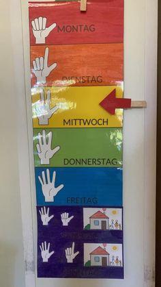 Kindergarten Crafts, Preschool Learning, Preschool Activities, Kindergarten Portfolio, Pre School, Free Games, Kids Playing, Montessori, Presents